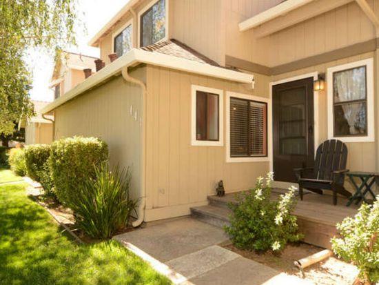 445 E Dunne Ave, Morgan Hill, CA 95037