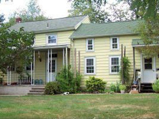 25 Oak Tree Ln, Myerstown, PA 17067
