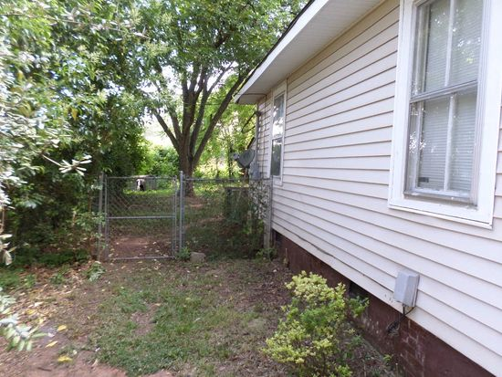 117 Westview Blvd, Spartanburg, SC 29306