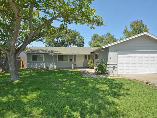 1306 Elm St, Roseville, CA 95678