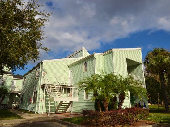 229 Sharon Dr # 202, Altamonte Springs, FL 32701