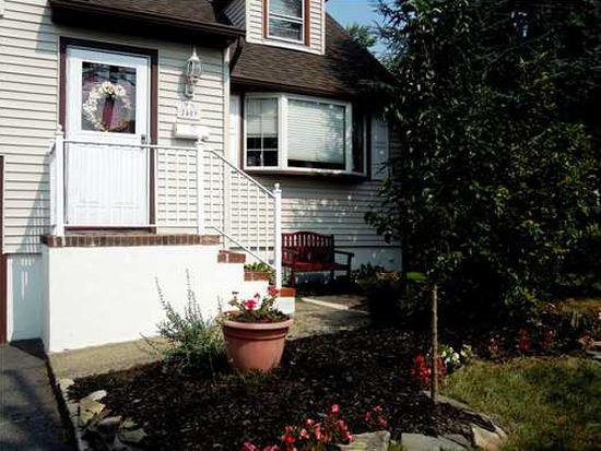 2409 Maple Ave, South Plainfield, NJ 07080