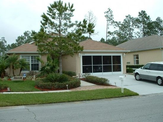 5538 Braddock Dr, Zephyrhills, FL 33541