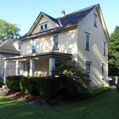 662 Cullum St, Meadville, PA 16335