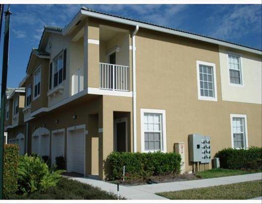3031 SE Lexington Lakes Dr APT 104, Stuart, FL 34994