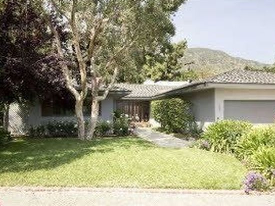 1241 Sagemont Pl, Altadena, CA 91001