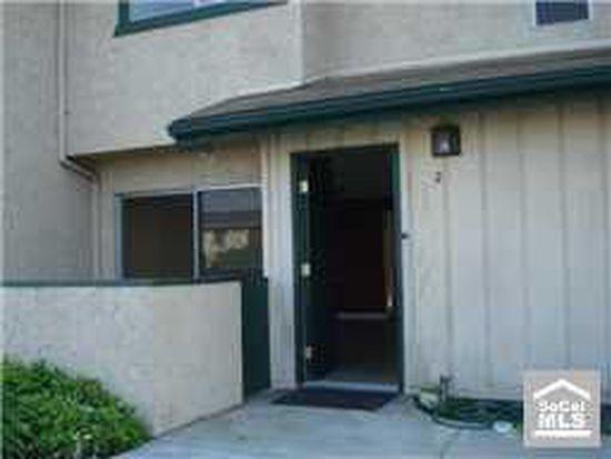 8105 Norwalk Blvd APT 2, Whittier, CA 90606