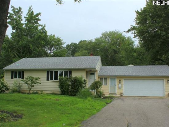 10811 Tanglewood Trl, Painesville, OH 44077