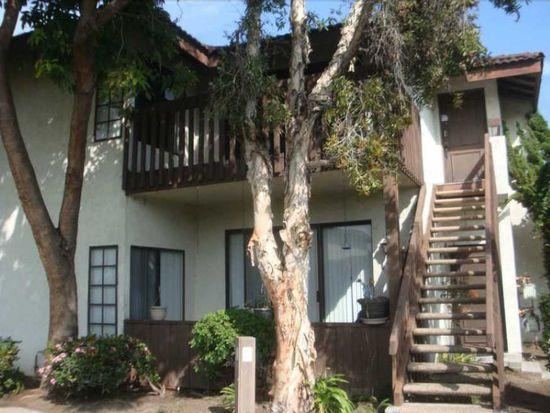 13061 Creek View Dr UNIT 201, Garden Grove, CA 92844