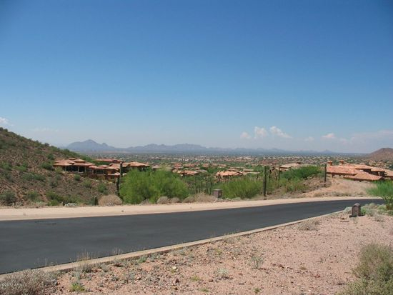 14528 E Lupine Dr, Scottsdale, AZ 85259
