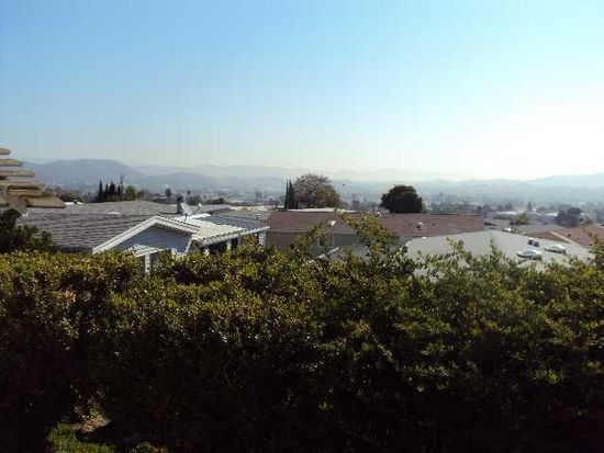 1930 W San Marcos Blvd SPC 68, San Marcos, CA 92078