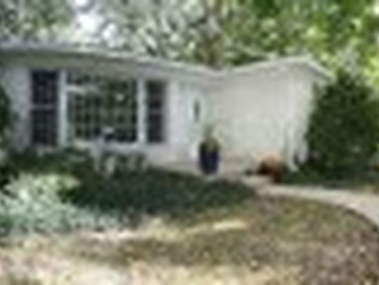 1304 Shawnee Rd, Indianapolis, IN 46260