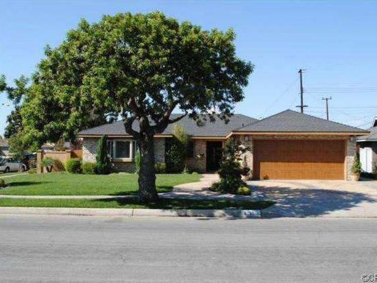 6191 Briarcliff Dr, Huntington Beach, CA 92647