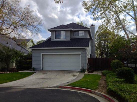 970 Antelope Ter, Brentwood, CA 94513