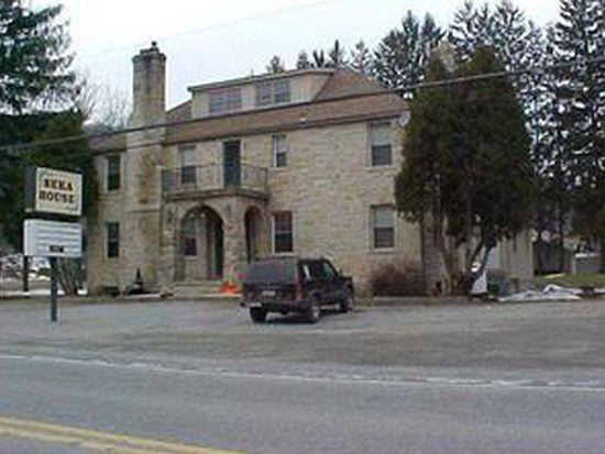 5977 Somerset Pike, Boswell, PA 15531