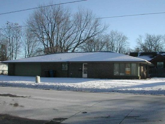612 Watrous Ave, Des Moines, IA 50315