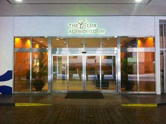 1200 Bay Dr, Miami Beach, FL 33141