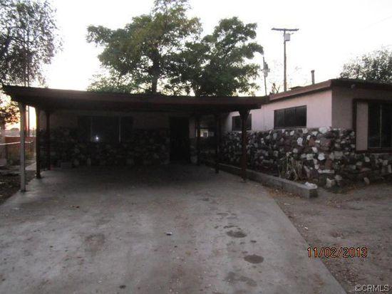 748 Garcia St, San Bernardino, CA 92411
