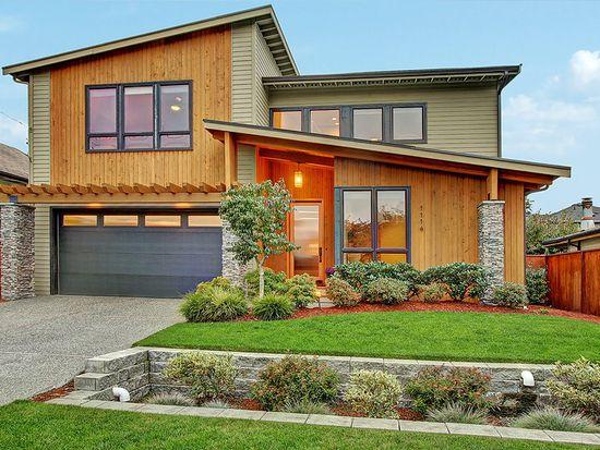 1114 NW 59th St, Seattle, WA 98107