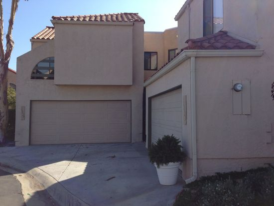 16029 Crete Ln, Huntington Beach, CA 92649