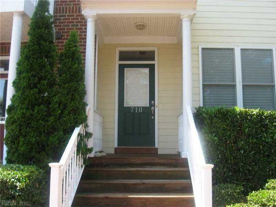 710 S Pine St, Richmond, VA 23220
