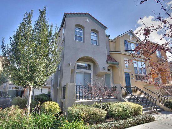 931 Cole Pl, Santa Clara, CA 95054
