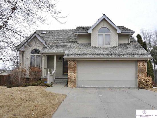 15606 Charles St, Omaha, NE 68118