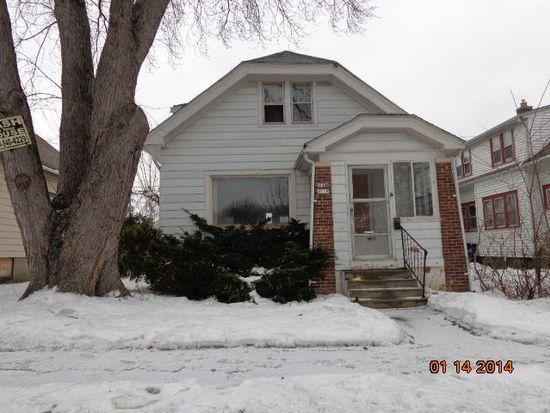 4119 N 51st Blvd # A, Milwaukee, WI 53216