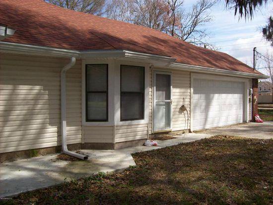 8550 Garden St, Jacksonville, FL 32219
