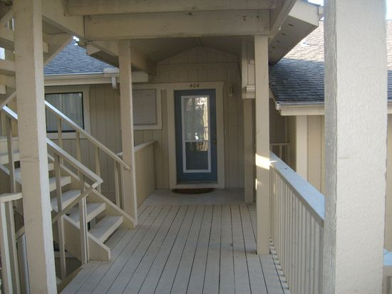 Parkside Pl # C-404, Osage Beach, MO 65065