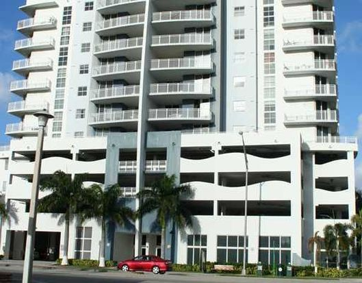 2600 SW 27th Ave APT 702, Miami, FL 33133