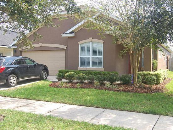 14892 Fern Hammock Dr W, Jacksonville, FL 32258
