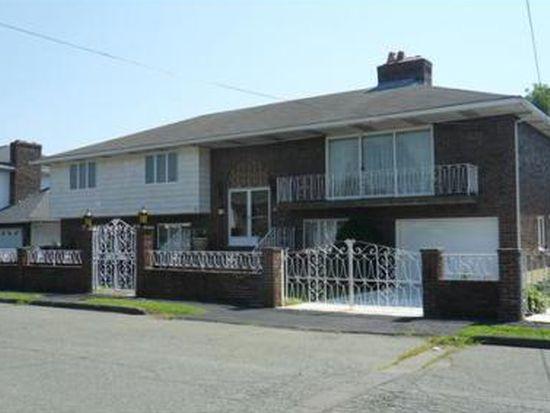 68 Sweeney Ave, Revere, MA 02151