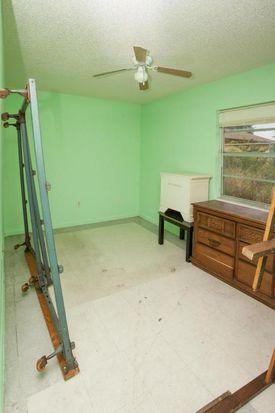 435 N 23rd St, Fort Pierce, FL 34950