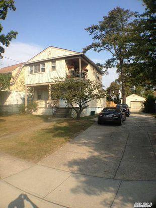 69 Sherman St, Lynbrook, NY 11563