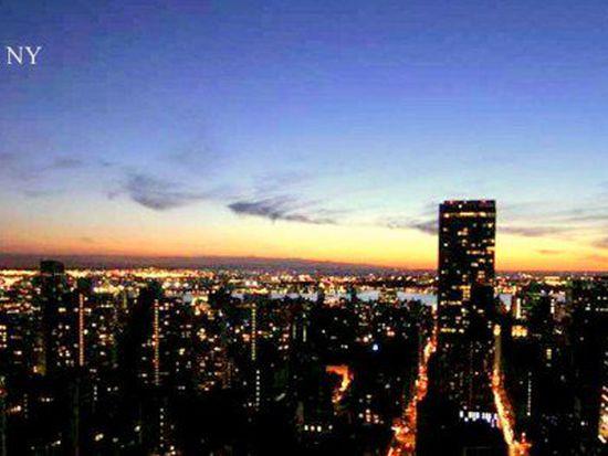 11 E 29th St APT 46B, New York, NY 10016