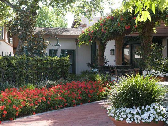 65 Pinestone, Irvine, CA 92604