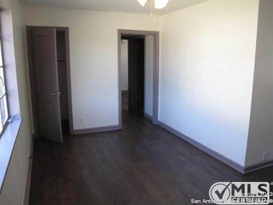 668 E Woodlawn Ave APT 2, San Antonio, TX 78212