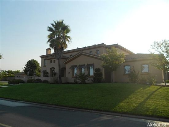 8515 Edenbridge Way, Roseville, CA 95747