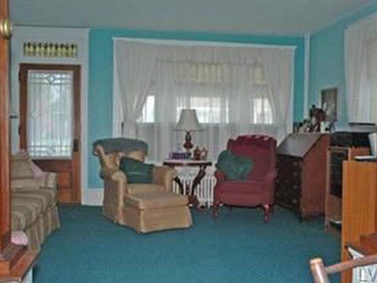 15150 Kutztown Rd, Kutztown, PA 19530