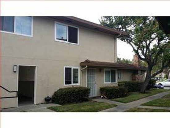 867 Wyman Way APT 2, San Jose, CA 95133
