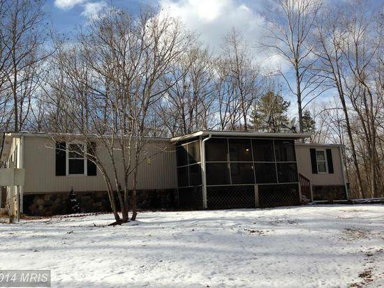 6512 Grand Brooks Rd, Spotsylvania, VA 22551