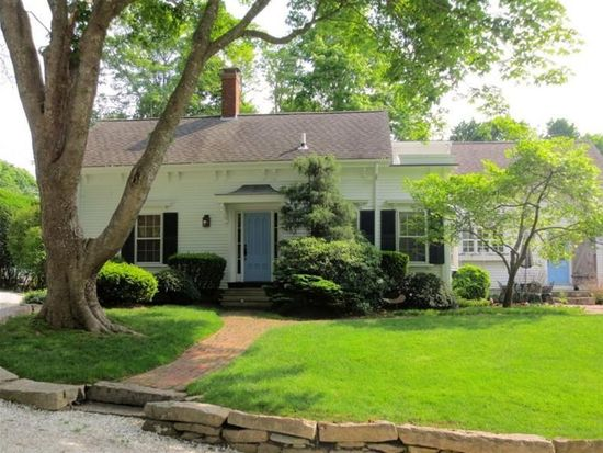 774 W Falmouth Hwy, West Falmouth, MA 02574