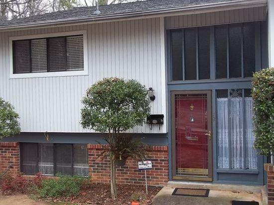 72 Briarview Cir, Greenville, SC 29615