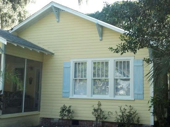 2817 7th Ave W, Bradenton, FL 34205