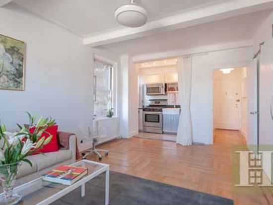 145 W 79th St APT 7D, New York, NY 10024