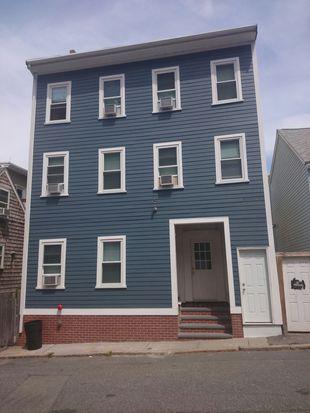 288 Athens St, Boston, MA 02127