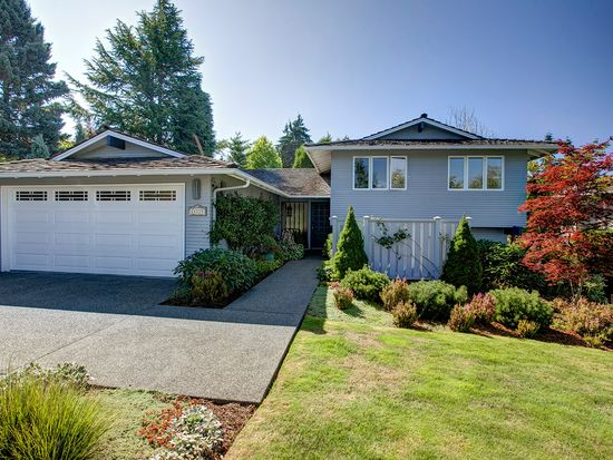 14115 SE 45th St, Bellevue, WA 98006