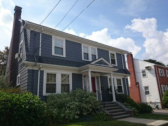 44 Westover St, Boston, MA 02132