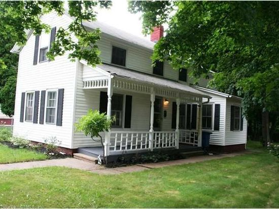 169 Valley St, New Haven, CT 06515